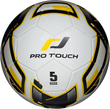 Balón fútbol Pro Touch FORCE 10