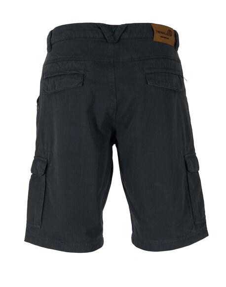 Pantalón Corto Dumaran