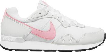 Nike Sneakers Venture Runner mujer