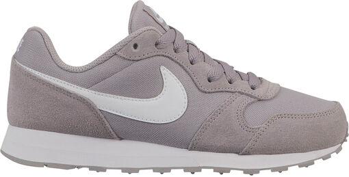 Sneaker Nike Nike - Zapatillas Running MD Runner 2 PEBig - Unisex - Sneakers - Negro - 35dot5