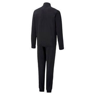 Chandal Poly Suit Cl B
