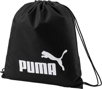 Puma Mochila Cuerdas Phase
