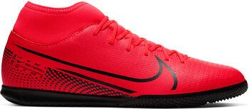 Nike Bota SUPERFLY 7 CLUB IC hombre