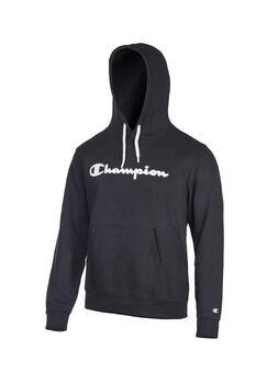 Champion Sudadera Hooded Sweatshirt hombre