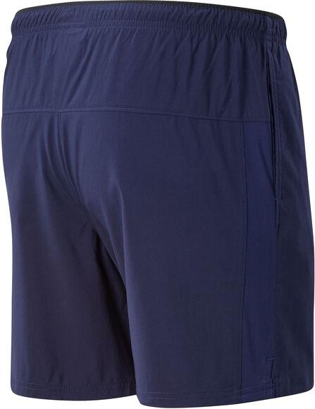Pantalón corto 7 In Woven