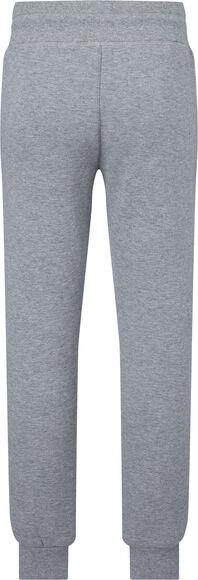 Pantalón Gamma V