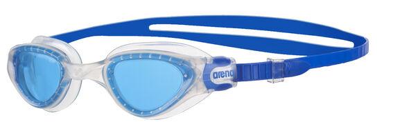 Gafas de natación arena unisex Cruiser Soft