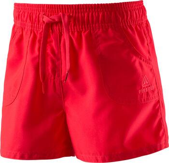 FIREFLY Shorts Barbie II niña