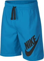 Pantalón corto Nike Short para niño