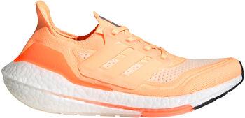 adidas Zapatillass de running ULTRABOOST 21 mujer
