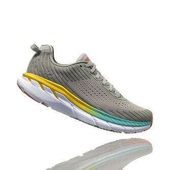 Zapatillas Hoka One One Clifton 5