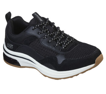 Skechers Zapatillas Bobs Pulse Air-Night Mystic mujer