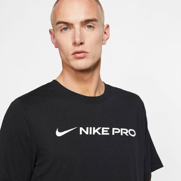 CamisetaNK DRY TEE PRO