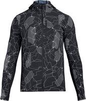 Outrun  the Storm PRT jacket