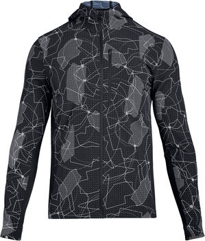 Under Armour Outrun  the Storm PRT jacket hombre