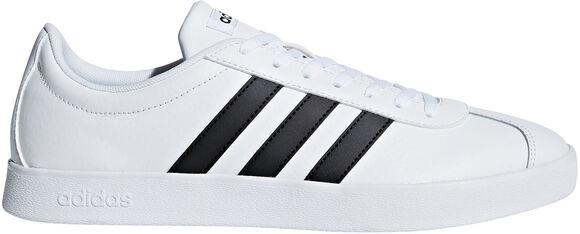 Sneakers VL Court 2.0