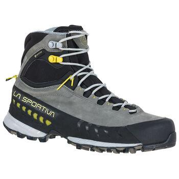 La Sportiva Botas de trekking TX5 Gtx mujer