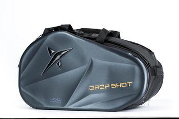 Drop Shot Paletero Argon