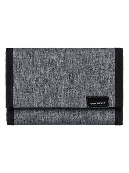 Quiksilver Monedero THEEVERYDAILY M hombre