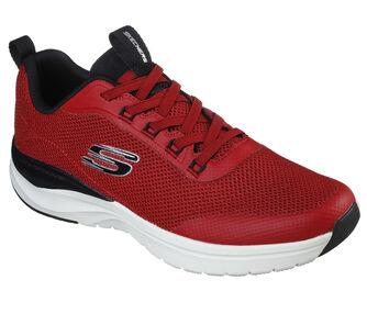 Sneakers Ultra Groove