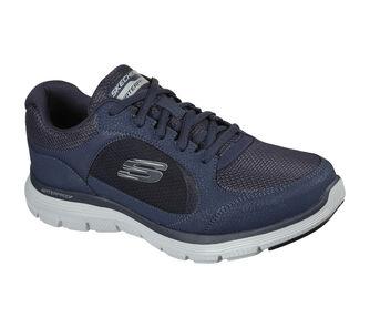 Sneakers Flex Advantage 4.0