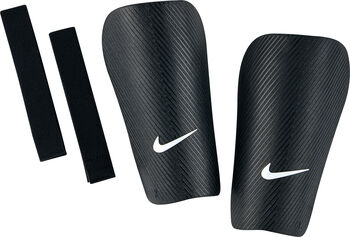 Nike Espinilleras Guard J CE hombre Negro