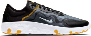 Nike Zapatilla RENEW LUCENT hombre Negro