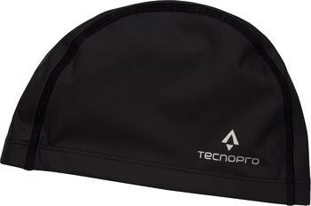 TECNOPRO Cap Flex Negro