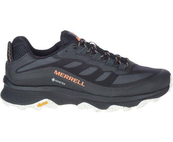 Zapatillas Trail Running Moab Speed GTX