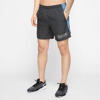 Nike Challenger hombre Gris