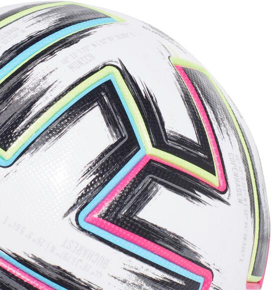 Balón oficial EURO2020™ Uniforia Pro