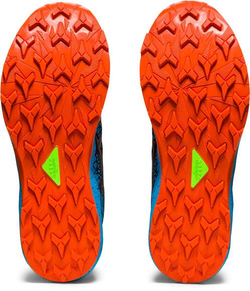 Zapatillas Trail Running Fujitrabuco Lyte