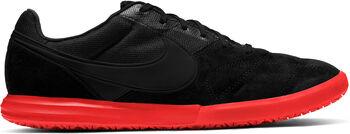 Nike Bota THE PREMIER II SALA hombre