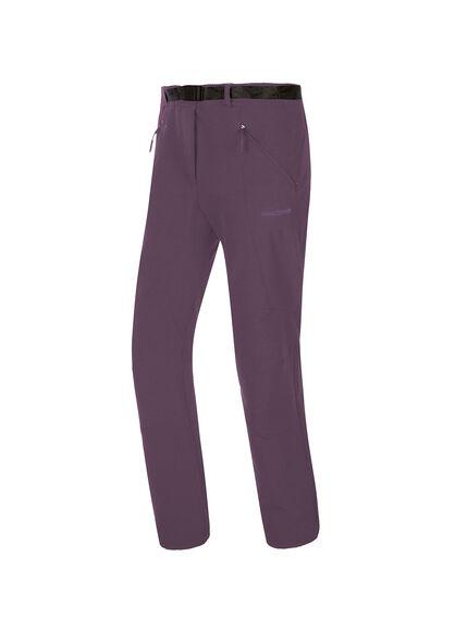 Pantalon GRAZALEMA