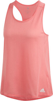 61d8ca8a15ee1 ADIDAS Response Light Speed Tank Top mujer