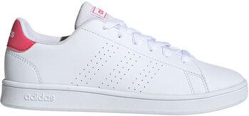 adidas Sneakers Advantage niña