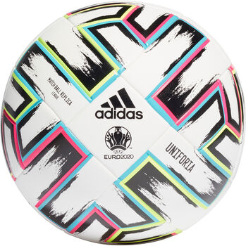 adidas Balón Uniforia League Box