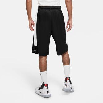 Pantalón corto Jordan Dri-FIT 23 Alpha