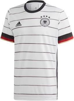 adidas Camiseta equipación Alemania DFB H JSY hombre
