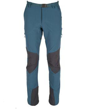 Ternua Pantalon PANTALON WITHORN PANT hombre
