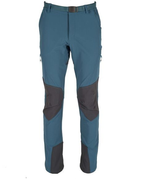 Pantalon PANTALON WITHORN PANT