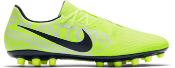 Nike Zapatilla PHANTOM VENOM ACADEMY AG hombre