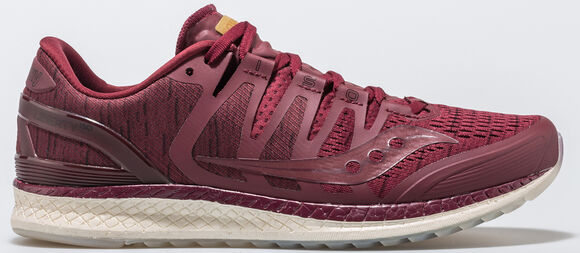 Saucony Liberty Iso Hombre