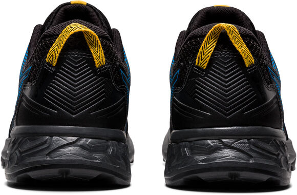 Zapatillas Running GEL-SONOMA™ 5