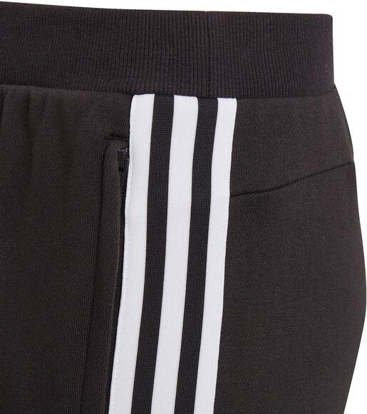 Pantalón Bold