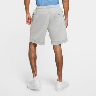 Pantalón Corto Modern Essential