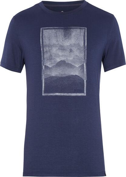 Camiseta manga corta Rago ux
