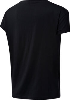 Camiseta manga corta RC Neon Retro Easy