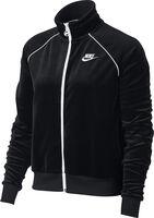 Sportswear Velour