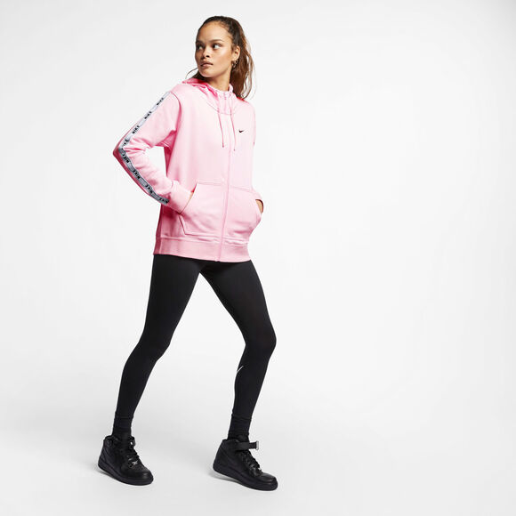 Sudadera con capucha Sportswear